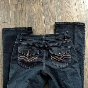 Nine West West End Jeans